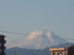 05_1231_mt_fuji01.jpg