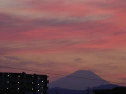05_1231_mt_fuji02.jpg