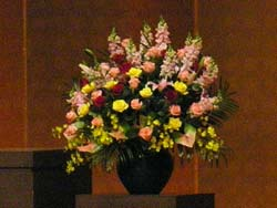 07_0407_ceremony1.jpg