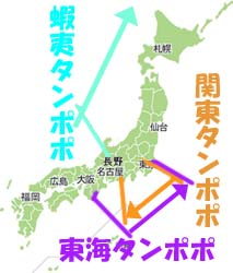 07_0422_map.jpg