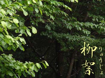 07_0524_ryu_jo.jpg