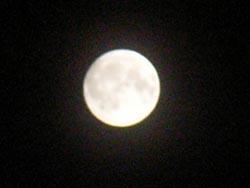 07_0707_moon06291.jpg