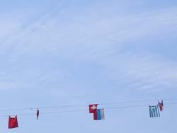 07_0922_flags.jpg