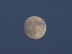 07_0925_moon3.jpg