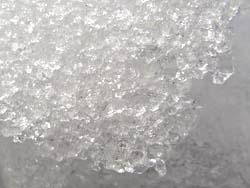 08_0205_snow7.jpg