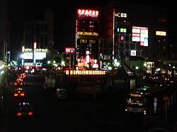 08_1221_bo_nenkai1.jpg