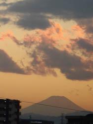 08_1231_mtfuji.jpg