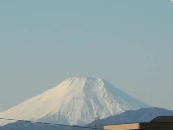 09_0101_mtfuji.jpg