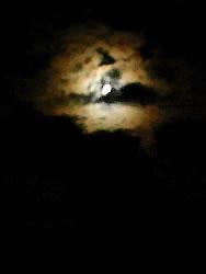 09_0707_moon1.jpg