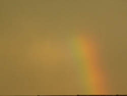 09_0720_rainbow2.jpg