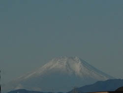 09_1015_hatu_kansetu.jpg
