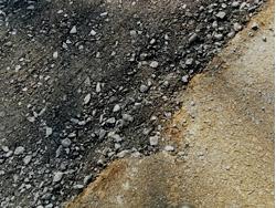 09_1202_asphalt.jpg