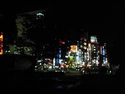 09_1220_illumination12.jpg