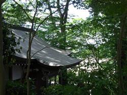 10_0516_shrine09.jpg