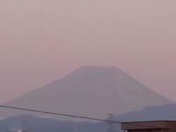 10_0805_fuji.jpg