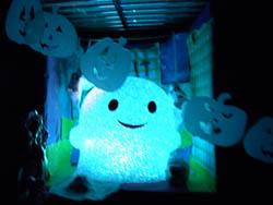 10_0914_ghost1.jpg