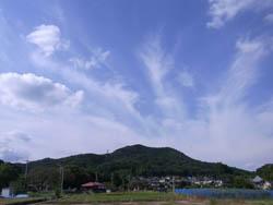 10_0919_oyama.jpg