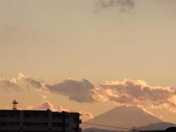 10_1101_fujisan.jpg
