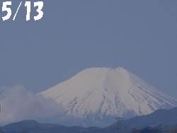 10_1231_fuji02.jpg