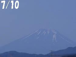 10_1231_fuji03.jpg