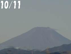 10_1231_fuji04.jpg