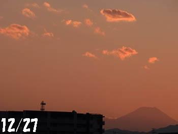 10_1231_fuji09.jpg
