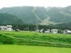 11_0918_kamikouti02.jpg