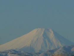 12_0126_fujisan_124.jpg