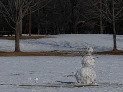 12_0126_snow08.jpg