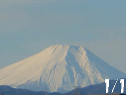 13_0106_mt_fuji.jpg