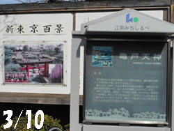 13_0318_kameido_t.jpg