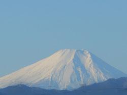 13_1222_mt_fuji.jpg