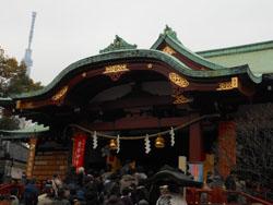 14_0203_tenjin2.jpg